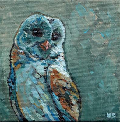 owlsm.jpg