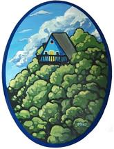 mountainhouse.jpg