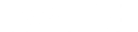 WeFob_logo_white.png