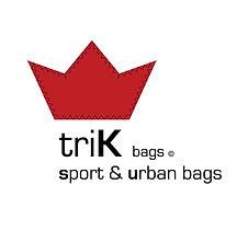 Trikbags (2).jpg