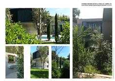 Dossier_A3_Vivienda_Cenia_Página_16.jpg