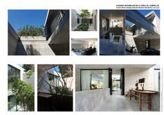 Dossier_A3_Vivienda_Cenia_Página_17.jpg