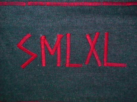smxl 6.jpg