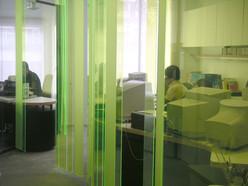 2 Oficina Puntual Agosto 05 (11).JPG