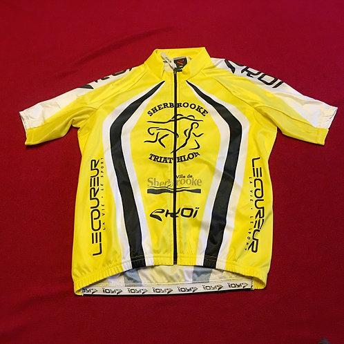 Jersey vélo (U)