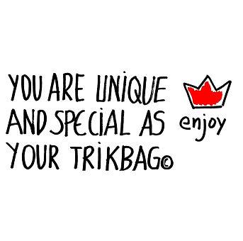 Trikbags (1).jpg