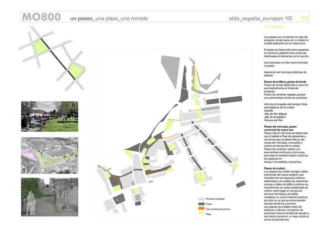 EUROPAN 10 3.jpg