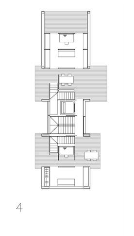 BCN 16.jpg