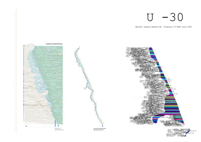 U30 11.jpg