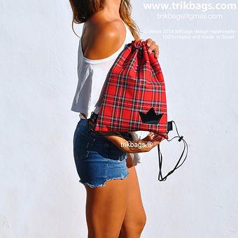 Trikbags (3).jpg