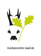 waidgerechte-jagd-logo-bild-url.jpg