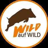 Wild_auf_Wild_Logo_Outline-Kreis_4c_ausg
