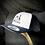 Thumbnail: bestickte vWidM-Cap /  Snapback