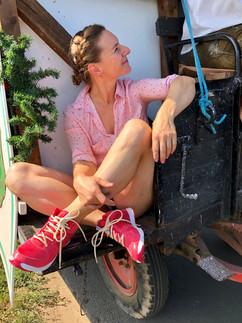Janine Kutsche.jpg