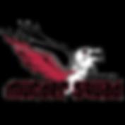 Gem City's Murder Squad team logo