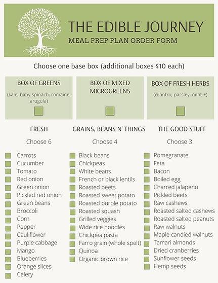 Meal Prep April 24.jpg