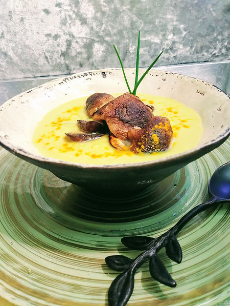 Golden%20Cauliflower%20and%20Miso%20Soup