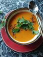 Sweet Poatao Soup 017.jpg