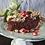 Thumbnail: Chocolate Date Tart        (wheat and dairy-free)