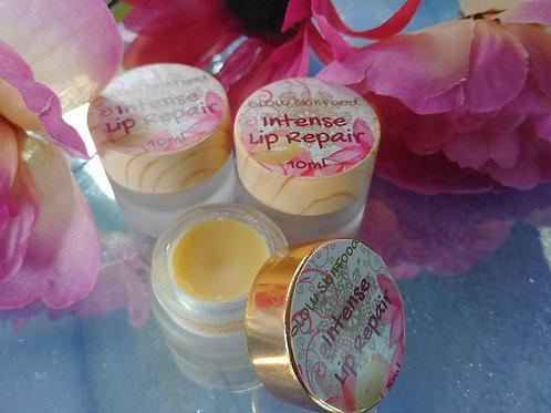 Glow Intense Lip Repair