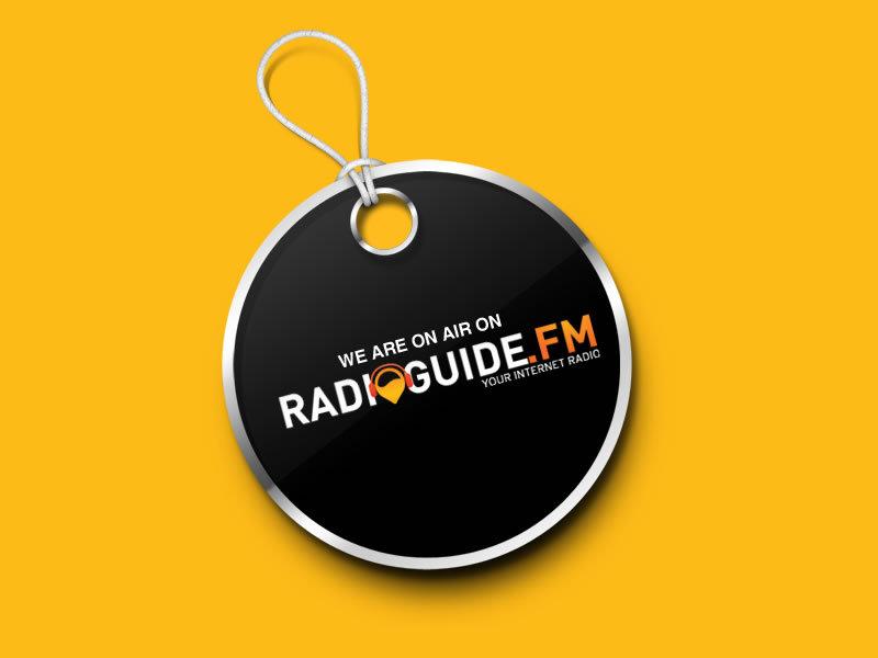 radioguidefm-allies.jpg
