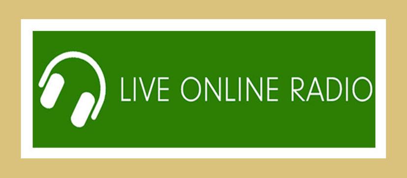 Live-Online-Radio-thnx-radio.jpg