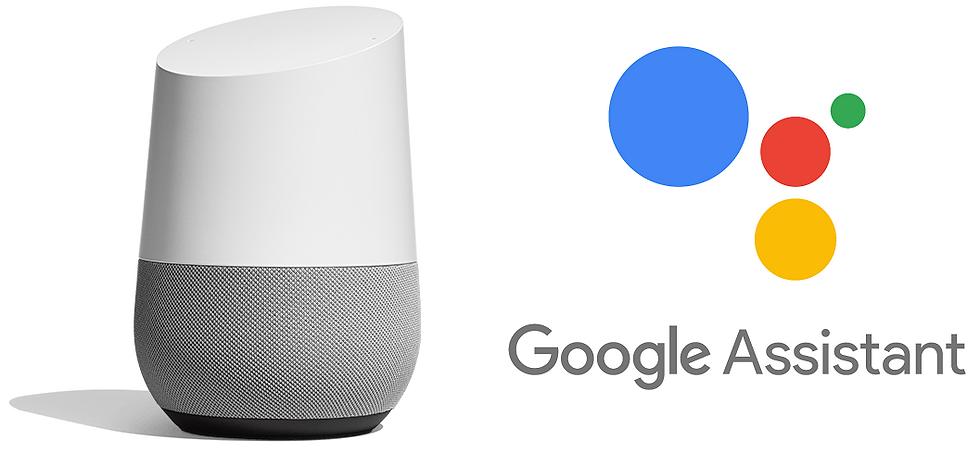 googledevice+assistant.png