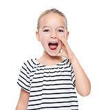 Child-Apraxia-d1.jpg