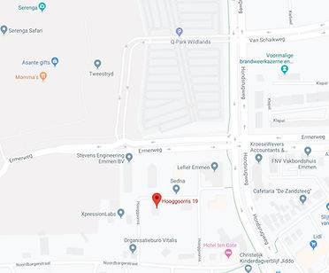 google maps Hooggoorns.JPG