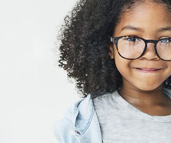 Girls with glasses.jpg