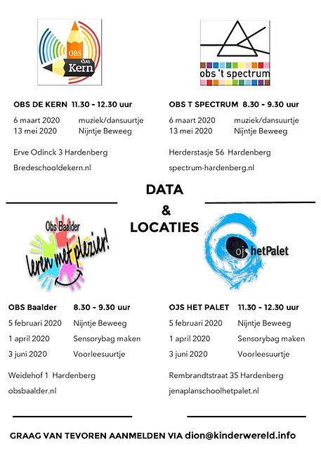 Flyer VIP Hardenberg schema.jpg