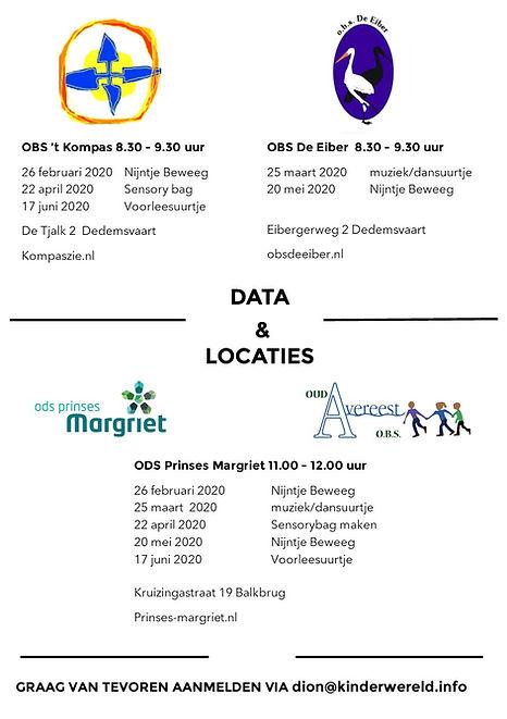 VIP Dedemsvaart en Balkbrug schema.jpg