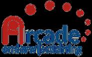 Logo_Arcade-klein.png