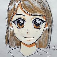 anime-girl-thumbnail-alyssa-cartooning