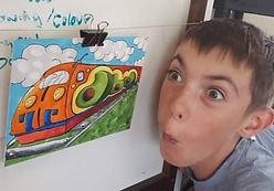 funny-boy-teen-marker-drawing.JPG