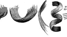 How to Draw Hair (That Actually Looks Like Hair!)
