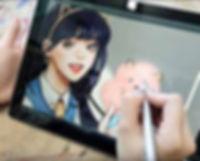 Digital-Painting-low-res.jpg