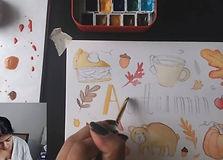 Autumn-Watercolour-Foundations.jpg