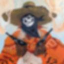 Izzy-Jefferson-Bandit.jpg
