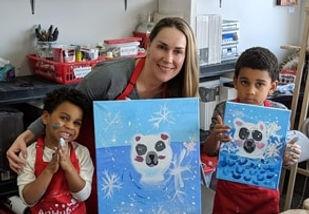 polar-bear-painting.jpg