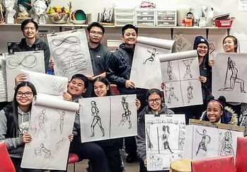 workshop-life-drawing-high-school.jpg