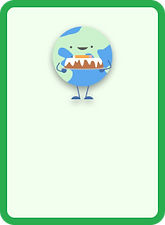 Vertical Eco-Badge.png