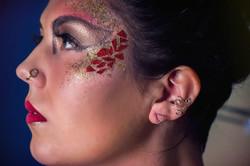 Fashion Jewelry Shoot