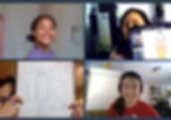 Art-Mentorship-Virtual-Class-Sm.jpg