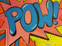 Make a Winning Art Portfolio in 5 Steps