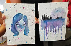 Watercolour-Teen-intensive.JPG