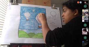 junior-art-camp-arruniya-teaching.png