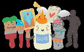 community-glue-01_edited_edited.png