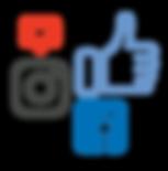 social-media-icons-follow-us.png