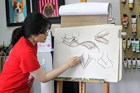 alyssa-teaching.jpg